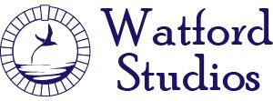 Watford Studios